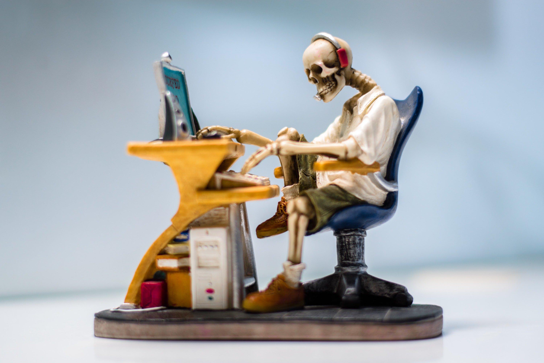 Digital Discoverability Is Getting Worse | GameDaily biz