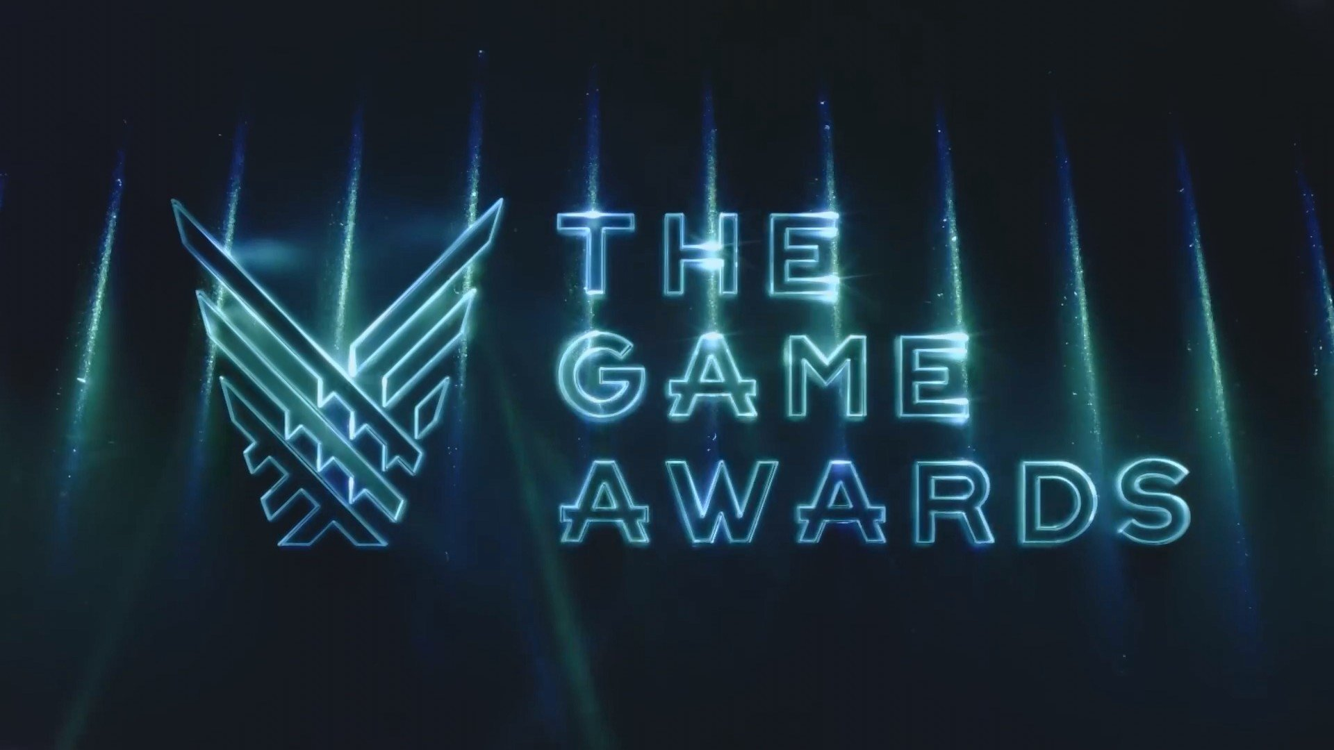 The Game Awards 2018: Unity, touching moments, and a look
