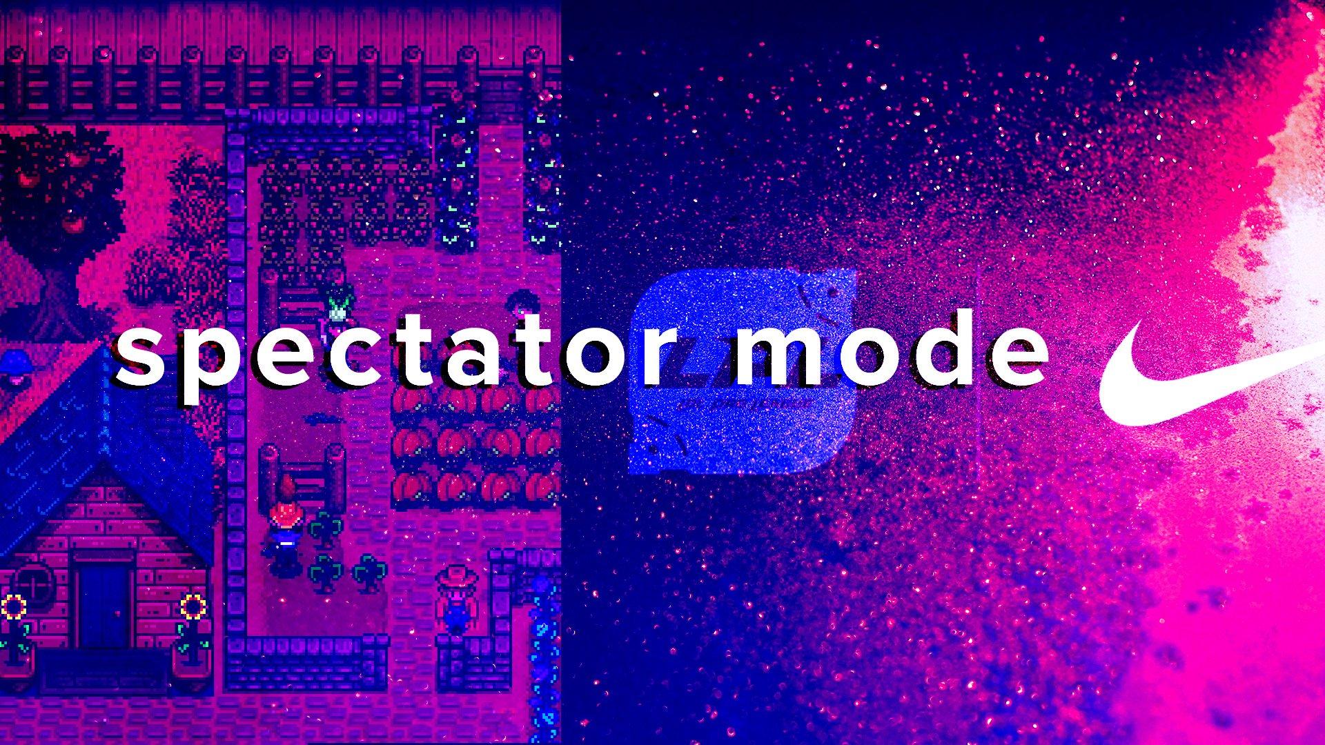 Spectator Mode: Stardew Valley, Overwatch League viewership