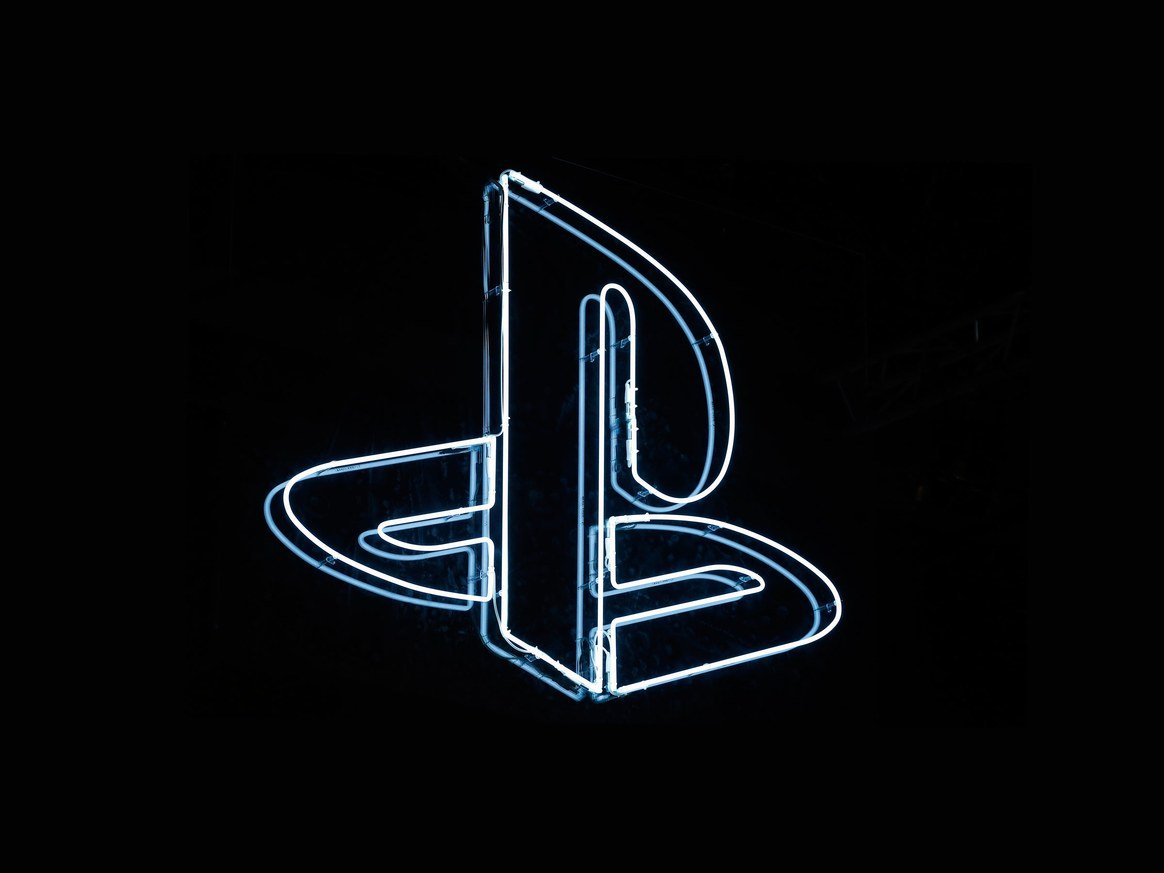 Sony introduces next-generation PlayStation console | GameDaily biz