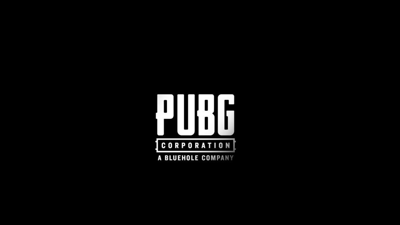 playerunknowns battlegrounds logo pubg mobile