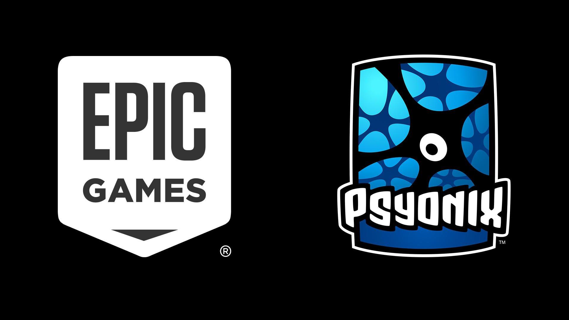 Rocket league ranks in order  Play Rocket League®  2019-07-26