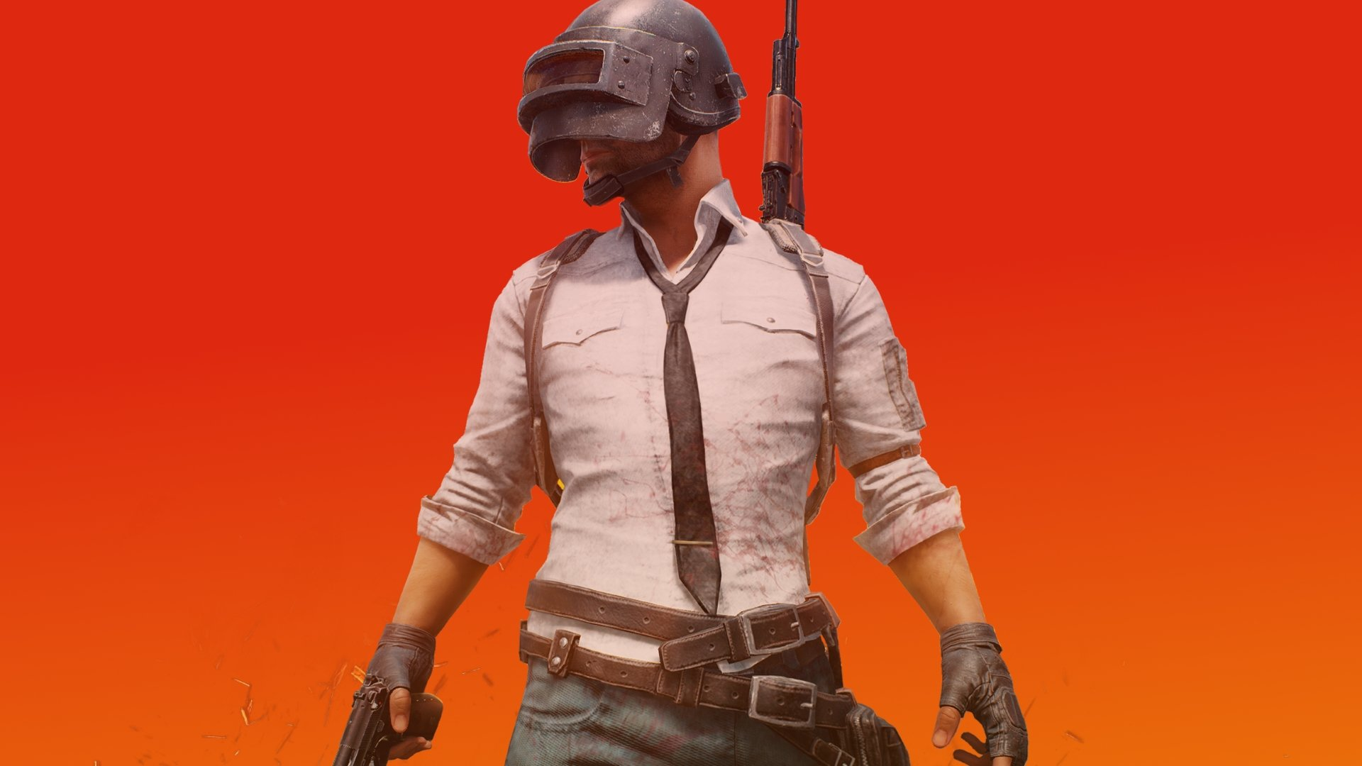 Tencent Drops Playerunknown S Battlegrounds In China For Military
