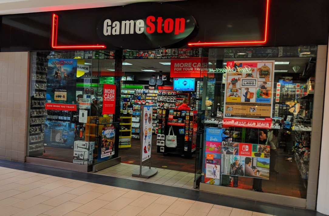 Gamestop Roblox Game For Xbox 360