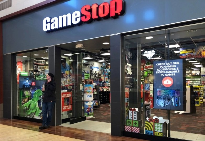 Exclusive: What is GameStop actually worth? Analysis