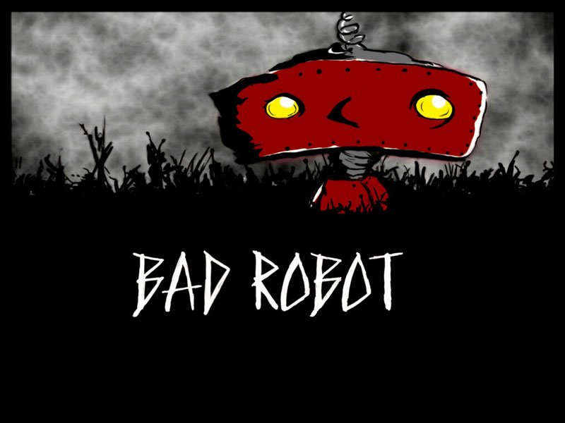 What S News Tencent And J J Abrams Bad Robot Strike Up A Strategic