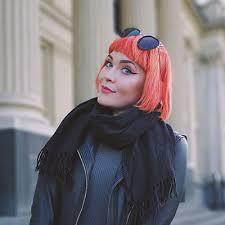Gabriella Lowgren