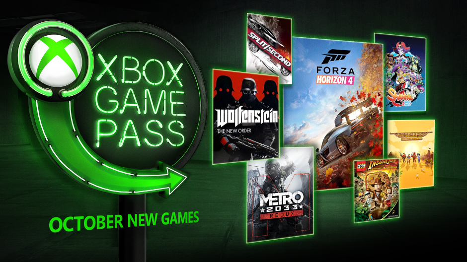 It's hard to argue with the value that Xbox Game Pass offers gamers