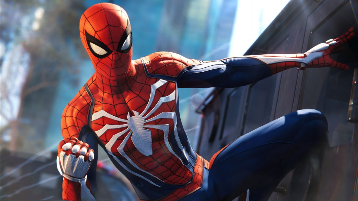 Source: Insomniac Games