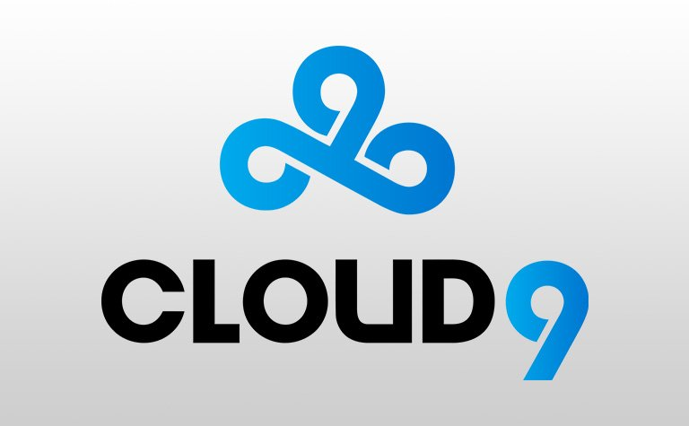 Source: Cloud9