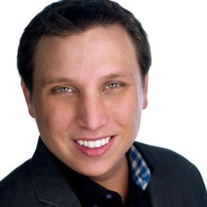Jesse Divnich