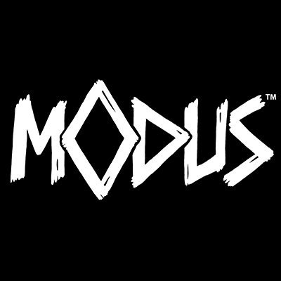 Source: Modus Games