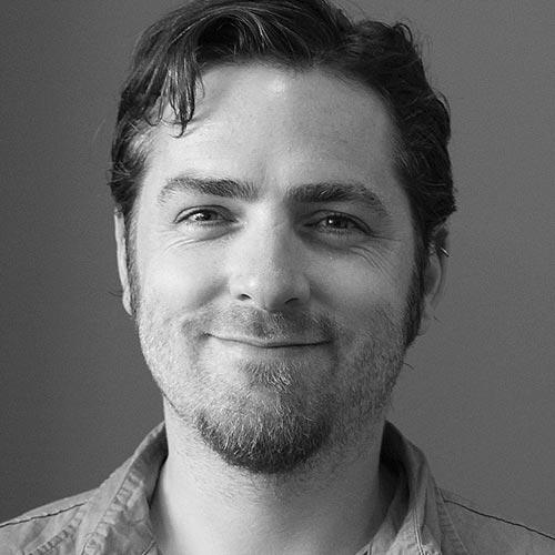 Dominic Butler, Ubisoft