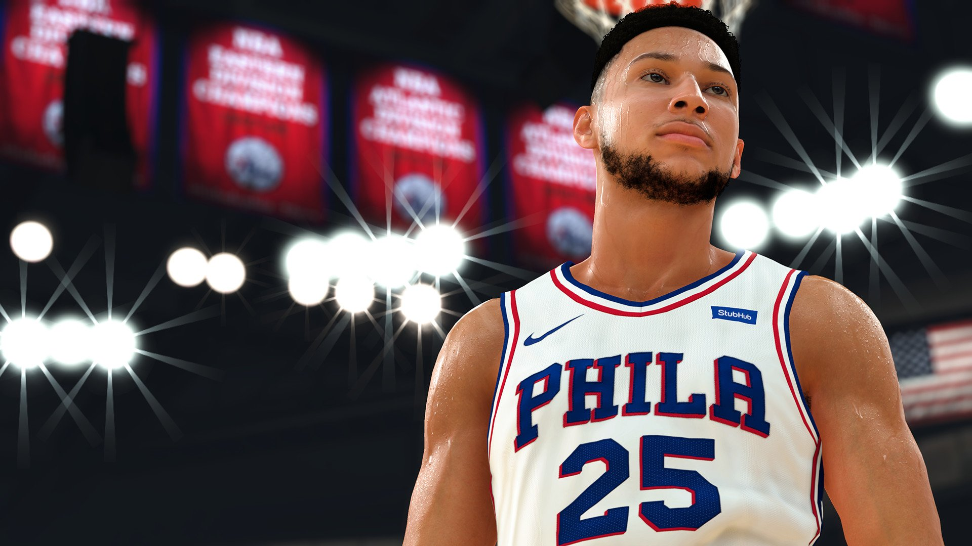 Source: 2K Games
