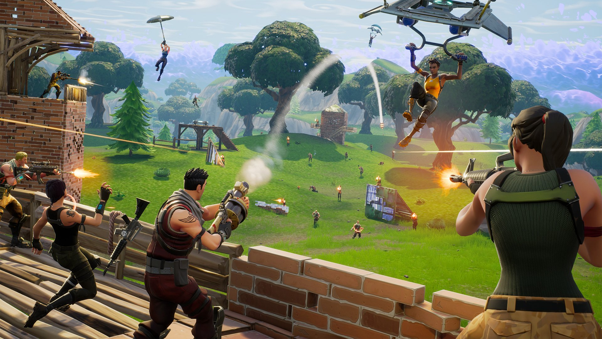 Did Epic respond to the breach in an appropriate time frame?