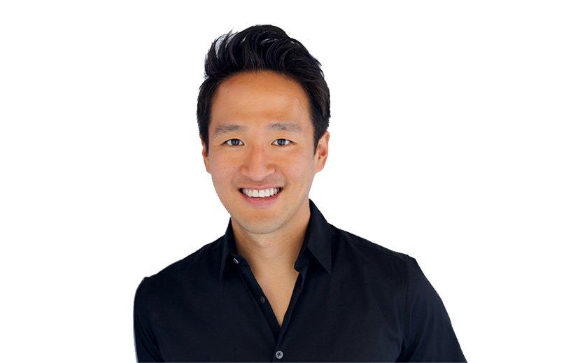 Bernard Kim, Zynga's President of Publishing