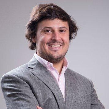 Ignacio Baldini Pescarmona