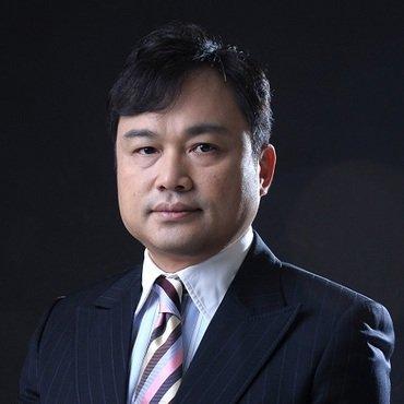 Simon Chang, Devolver Digital