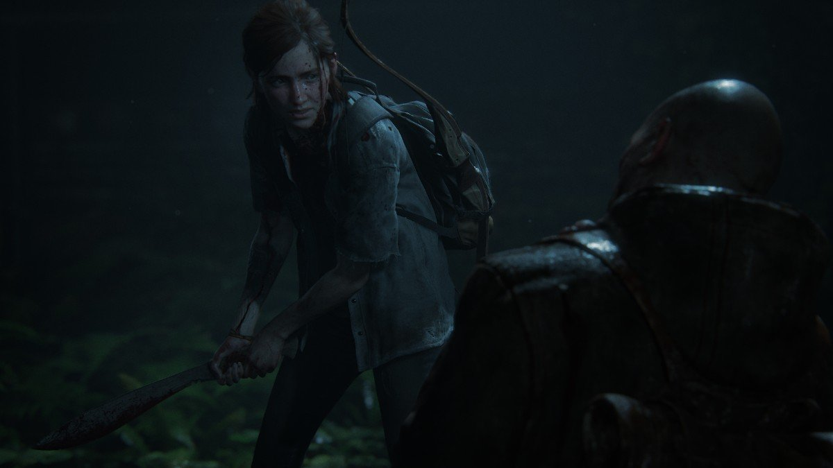 The delay of The Last of Us Part II may have hurt Sony's bottom line, but it was the right thing to do for every employee at Naughty Dog