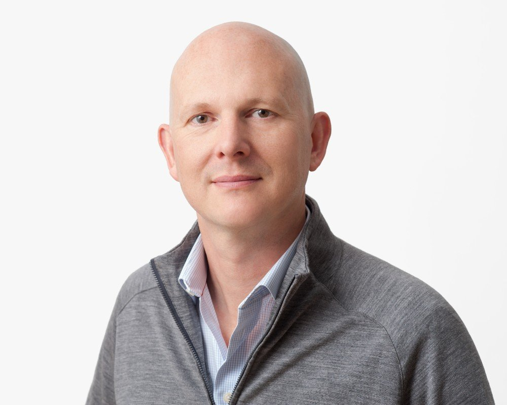 Phil Harrison has seen tough console launches before