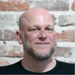 Adam Sessler, Spiketrap
