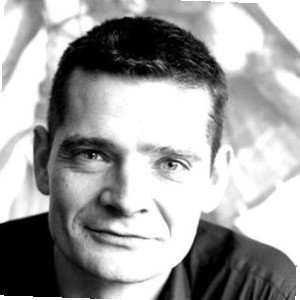 Sebastien Puel (Image: LinkedIn)
