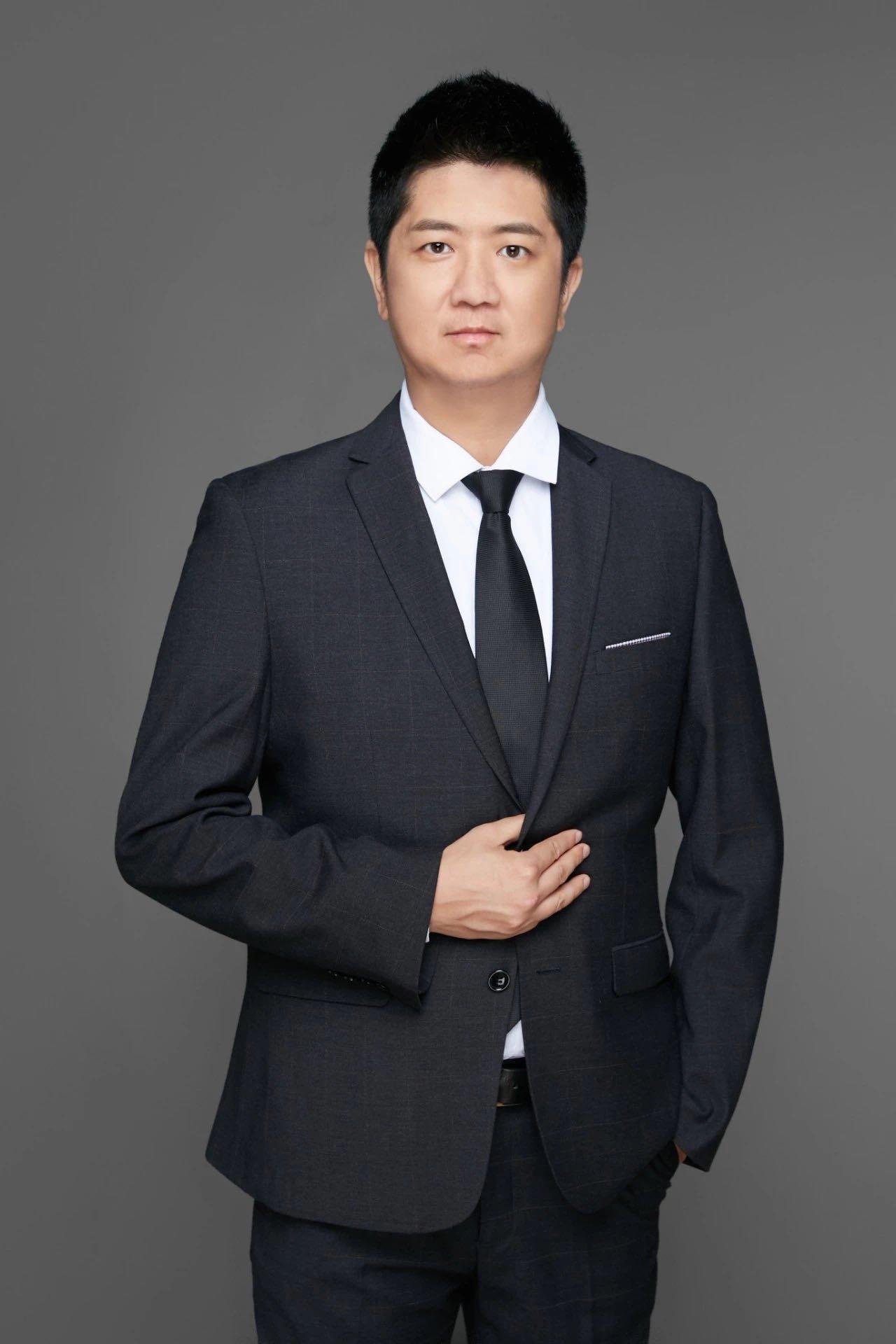 Leo Yao, TiMi Studios