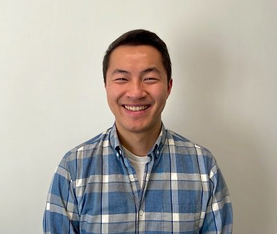 Michael Chu, co-founder, Treehouse Games